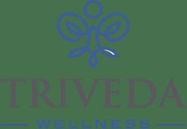 Wellness Center Asheville NC